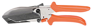 3604/HU - Nożyce z dźwignią do cięcia kanałów kablowych