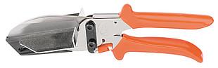3606/HU - Nożyce z dźwignią do cięcia kanałów kablowych