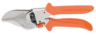 3104/HU - Nożyce z przymiarem do cięcia skośnego 45°